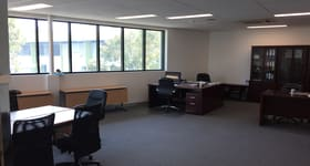 Offices commercial property for lease at T20/25 Narabang Way Belrose NSW 2085