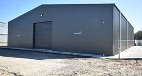 Factory, Warehouse & Industrial commercial property for lease at 2/174 Victoria Cross Parade Wodonga VIC 3690