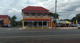 Shop & Retail commercial property for lease at 39 Downs Street North Ipswich QLD 4305