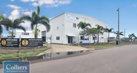 Industrial / Warehouse commercial property for lease at 65 Crocodile Crescent Mount St John QLD 4818