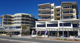 Offices commercial property for lease at Kon-Tiki T1.212-213, 55-59 Plaza Parade Maroochydore QLD 4558