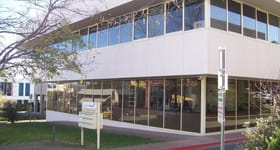 Offices commercial property for lease at Unit 7/17 Napier Close Deakin ACT 2600