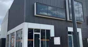 Industrial / Warehouse commercial property for lease at 9 Beaconsfield Street Fyshwick ACT 2609