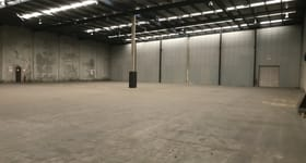 Industrial / Warehouse commercial property for lease at 214 Gilmore Road Queanbeyan NSW 2620