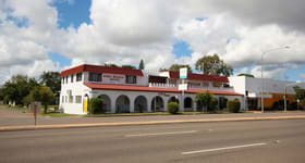 Shop & Retail commercial property for lease at 1, 164-166 Charters Towers Road Hermit Park QLD 4812