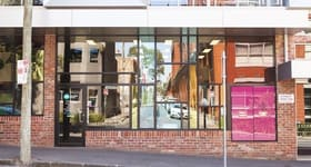 Offices commercial property for lease at 8 Stanley Street Collingwood VIC 3066