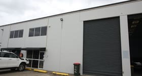 Industrial / Warehouse commercial property for lease at 2/41 Boyland Avenue Coopers Plains QLD 4108