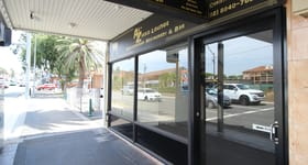 Shop & Retail commercial property for lease at 516 King Georges  Road Beverly Hills NSW 2209