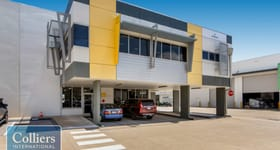 Factory, Warehouse & Industrial commercial property for lease at Unit 22/547 Woolcock Street Mount Louisa QLD 4814