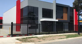 Industrial / Warehouse commercial property for lease at 14/39 Commercial Drive Pakenham VIC 3810