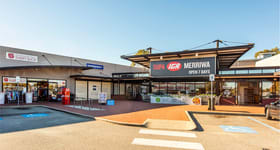 Hotel, Motel, Pub & Leisure commercial property for lease at 6/44 Baltimore Parade Merriwa WA 6030