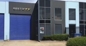 Offices commercial property for lease at 3/14-16 Tova Drive Carrum Downs VIC 3201