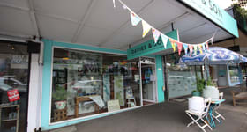 Medical / Consulting commercial property for lease at 401 Hampton Street Hampton VIC 3188