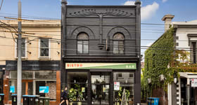Shop & Retail commercial property for lease at 25 Toorak Road South Yarra VIC 3141