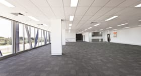 Factory, Warehouse & Industrial commercial property for lease at 37 Freight Street Lytton QLD 4178