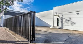 Offices commercial property for lease at 35 Grove Ave Marleston SA 5033