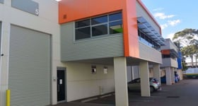 Industrial / Warehouse commercial property for lease at 5/46-50 Bay Road Taren Point NSW 2229