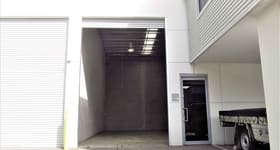 Factory, Warehouse & Industrial commercial property for lease at 5/46-50 Bay Road Taren Point NSW 2229