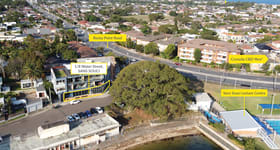 Shop & Retail commercial property for lease at 1/8 Water Street Sans Souci NSW 2219
