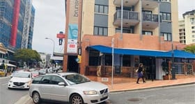 Retail commercial property for lease at 7A/421 Brunswick Street Fortitude Valley QLD 4006