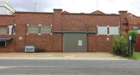 Retail commercial property for lease at 20a/73 Brook Street North Toowoomba QLD 4350