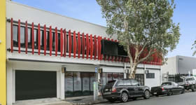 Showrooms / Bulky Goods commercial property for lease at 22 Doggett Street Fortitude Valley QLD 4006