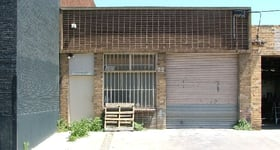 Offices commercial property for lease at 29 Rupert Street Collingwood VIC 3066
