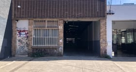 Factory, Warehouse & Industrial commercial property for lease at 29 Rupert Street Collingwood VIC 3066