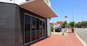 Medical / Consulting commercial property for lease at 1/145 Walcott Street Mount Lawley WA 6050