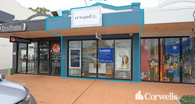 Retail commercial property for lease at 2/20 Grice Avenue Paradise Point QLD 4216