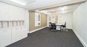 Offices commercial property for lease at 6 Sir Joseph Banks Street Botany NSW 2019