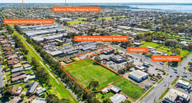 Factory, Warehouse & Industrial commercial property for lease at Part of/138-140 Bellarine Highway Newcomb VIC 3219