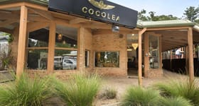 Shop & Retail commercial property for lease at 137 Shoreham Road Red Hill VIC 3937