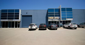 Industrial / Warehouse commercial property for lease at 31/111 Lewis Road Knoxfield VIC 3180