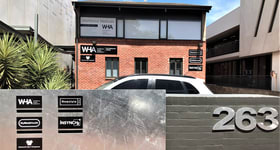 Offices commercial property for lease at 263 Melbourne Street North Adelaide SA 5006
