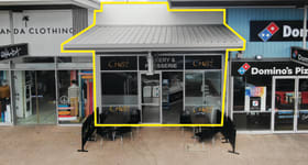 Retail commercial property for sale at 4/1796 David Low Way Coolum Beach QLD 4573