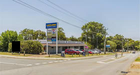 Retail commercial property for lease at 5 & 21/31 Moorhen Drive Yangebup WA 6164