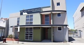 Shop & Retail commercial property for lease at 1/385 Newcastle Street Northbridge WA 6003