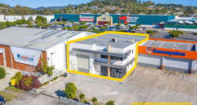 Offices commercial property for lease at 440 Stafford Road Stafford QLD 4053