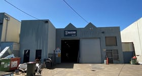 Offices commercial property for lease at 2/39 Tuscan Court Thomastown VIC 3074