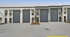 Industrial / Warehouse commercial property for lease at 31/344 Bilsen Road Geebung QLD 4034