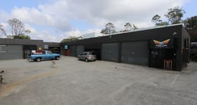 Industrial / Warehouse commercial property for lease at 6 Flint Court Varsity Lakes QLD 4227