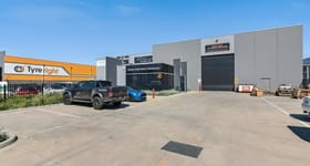 Offices commercial property for lease at 5 Carmart Way Pakenham VIC 3810