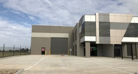 Industrial / Warehouse commercial property for lease at 164B Jersey Drive Epping VIC 3076