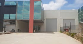 Industrial / Warehouse commercial property for lease at 84 Technology Drive Sunshine West VIC 3020