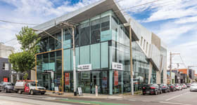 Shop & Retail commercial property for lease at 577 Church Street Richmond VIC 3121