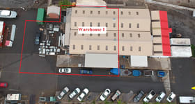Other commercial property for lease at 27 Circuit Dr Hendon SA 5014