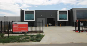 Factory, Warehouse & Industrial commercial property for lease at 10 (Lot 13) - W1/7-11 Silvretta Court Clyde North VIC 3978