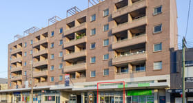Retail commercial property for lease at 6/320A Liverpool Road Strathfield NSW 2135