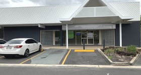 Shop & Retail commercial property for lease at 1/4 Mandew Street Shailer Park QLD 4128